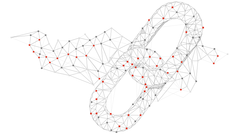 COVID19Poly-SupplyChain@2x_
