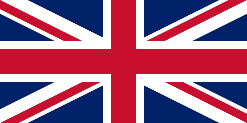 2560px-Flag_of_the_United_Kingdom.svg